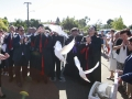 Patriarch Arrival To St Ephrem (23)